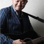 松本隆博【シンガーソングライター】