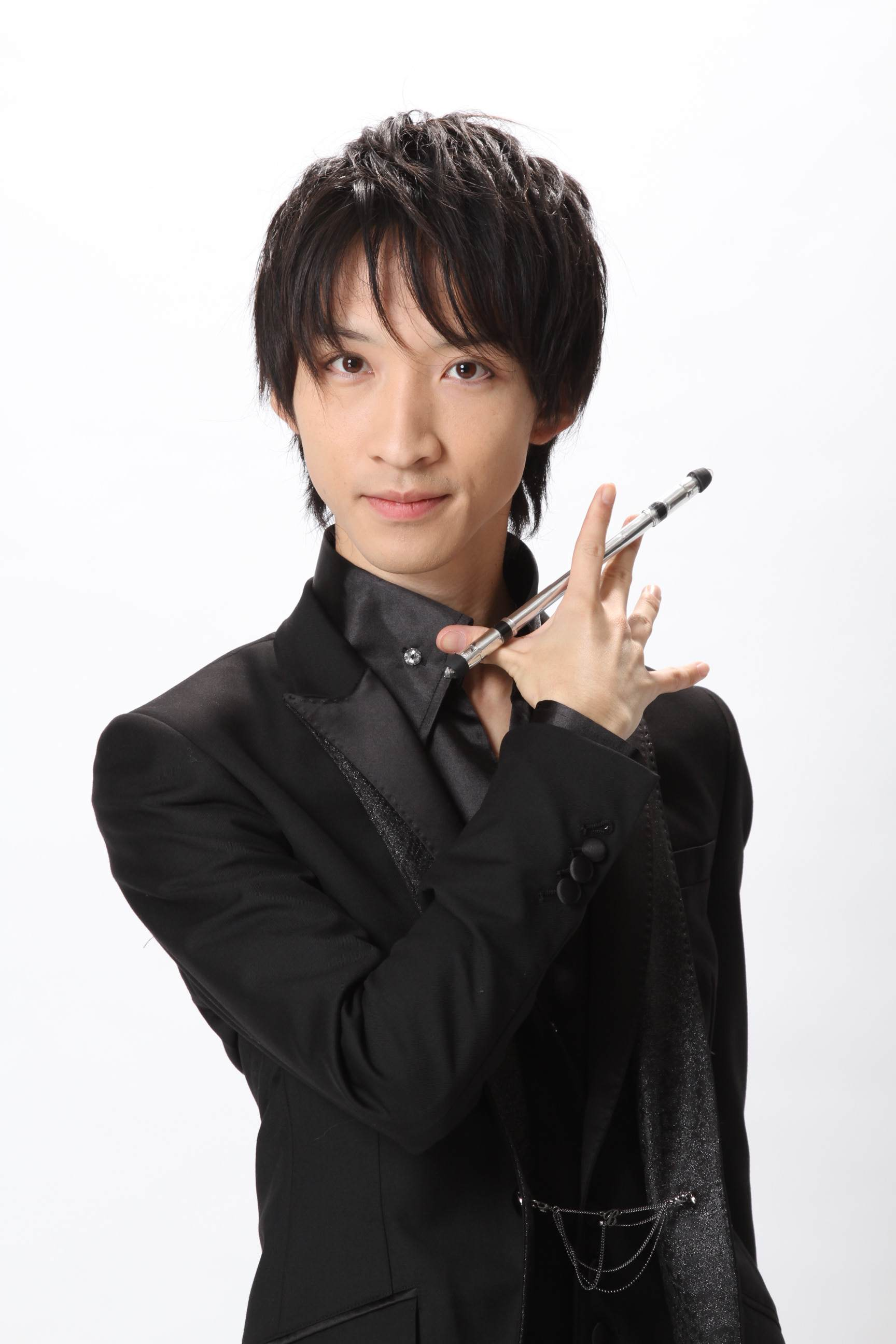 Performer Kay【ペンスピニグ&ジャグリングパフォーマーKay】
