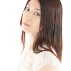 【出演者募集!!】千葉千恵巳演出・「御伽の赤ずきん(2017年公演)」