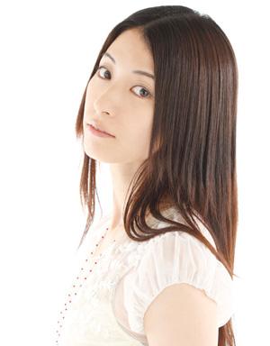 【募集終了!!】千葉千恵巳演出・朗読劇「御伽の赤ずきん(10月公演)」