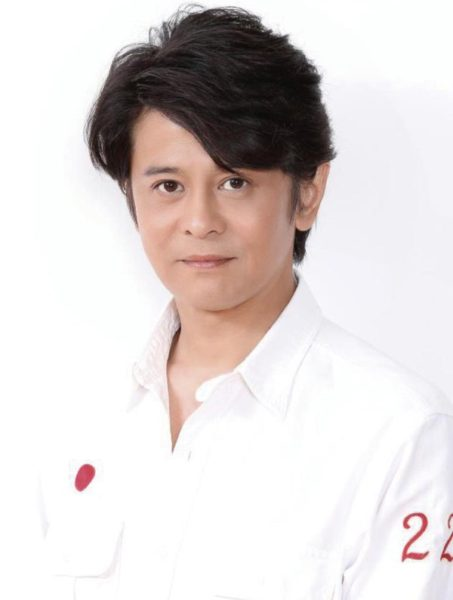 clnp1izuyaa6i_x