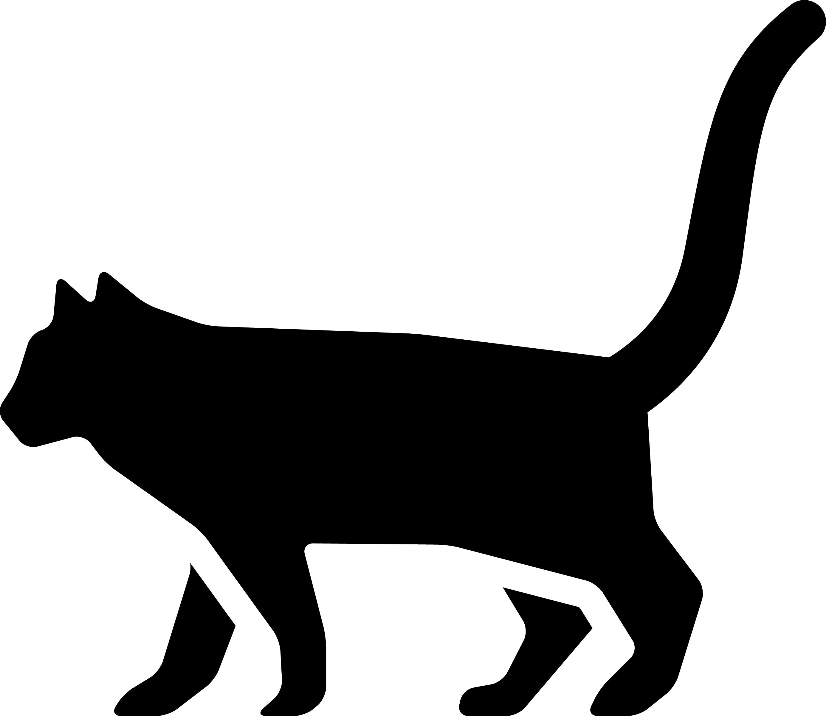 【出演者募集】金田賢一演出・朗読「古今東西~猫三昧vol.2」