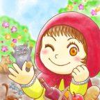 朗読劇「御伽の赤ずきん(2018秋)」【公演日10月27日(土) 28日(日)】